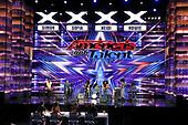 "June 08, 2021 - USA: NBC's ""America's Got Talent"" - Episode 1602"