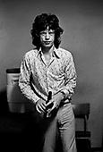 The Rolling Stones - Jamaica 1973