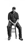 Jason Housel<br /> Army<br /> E-5<br /> Military Police<br /> 08/15/00-08/15/03<br /> OEF<br /> <br /> Veterans Portrait Project Photo by Stacy L. Pearsall