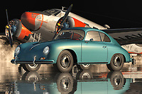 The Porsche 356 and the Porsche 911 are without a doubt two of the most popular sports cars around. If you happen to be a sport fan, you'll have no problem recognizing the traits and features present in both vehicles. The two sports models deliver classic performance and beauty. The driving feeling from the Porsche 911 Turbo is enough to make any fan of speed swoon with excitement and eager anticipation. For those who love speed, the Porsche 356 is the perfect classic vehicle to test drive - as the Porsche 356 is the first example of a turbo model that manages to deliver such levels of performance.<br /> <br /> The new Porsche 911 Turbo features an aggressive and sleek design, delivering yet another example of what makes it one of the most celebrated and luxurious names in the automobile industry. With its high degree of sophistication, the new Porsche 911 Turbo manages to attain the ultimate classic sports car feel, thanks to its huge flat roof and wide front hood. The RS style also features some elements that have been completely redesigned, such as the front grille that now incorporates the kidney grille introduced on the redesigned Porsche Panorama Convertible Sport. The new RS model is also sporting a new side skirts, wider front air vents, larger front bumper air outlets, and a much longer rear bumper.<br /> <br /> The new Porsche 911 Turbo also offers a sporty and dynamic ride. The RS model offers a manual transmission with manual brake function and sports-car handling. The car's high-performance engine is mated to a high-motor 4-wheel-drive system, driving the rear wheels in order to create torque and power rather than drag and noise. A variable valve timing system is also featured on the engine, improving fuel economy even further. In addition to all these upgrades, the Porsche 356 will also feature exclusive floor mats and carbon fiber front and rear bumpers.