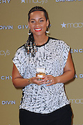 Sept. 2, 2014 - New York, NY, USA - <br /> <br /> Alicia Keys attends the launch of Dahlia Divin by Givenchy at Macy's Herald Square on September 2, 2014 in New York City <br /> ©ZP/Exclusivepix