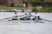 Crew: 417  RDG-WILLIAMS  Reading Rowing Club  Op MasF 4+<br /> <br /> Abingdon Spring Head 2019<br /> <br /> To purchase this photo, or to see pricing information for Prints and Downloads, click the blue 'Add to Cart' button at the top-right of the page.