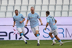 20201003 SPAL - COSENZA