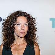 NLD/Amsterdam/20161005 - Filmpremiere Tonio, Paula van der Oest