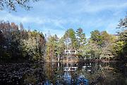 Taylor Residence | Charlotte, North Carolina | Architects: in situ studio Taylor Residence | Charlotte, North Carolina | Architect: in situ studio Taylor residence | in situ studio | Charlotte, North Carolina