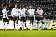 Swansea City v Sheffield Wednesday 251120