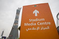 2019-12-17 FIFA Club World Club Day 6