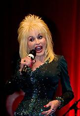 2007-12-05_Dolly Parton