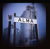 Alma, Nebraska 68920