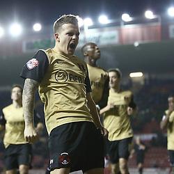 Bristol City v Leyton Orient