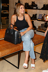 AU_1389263 - Melbourne, AUSTRALIA  -  Scott Disick and Sofia Richie meet Fans in Melbourne at Windsor Smith store, Meet-and-greet at Chadstone Shopping Centre.<br /> <br /> Pictured: Scott Disick<br /> <br /> BACKGRID Australia 1 NOVEMBER 2018 <br /> <br /> BYLINE MUST READ: Brandon Voight / BACKGRID<br /> <br /> Phone: + 61 2 8719 0598<br /> Email:  photos@backgrid.com.au