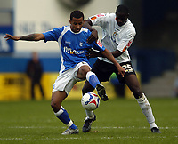 Photo: Jonathan Butler.<br />