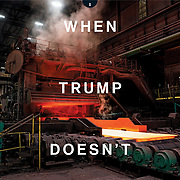 Bloomberg Businessweek - JSW Steel Tariffs