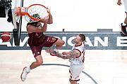 WATT Mitchell<br /> Olimpia Milano-Umana Reyer Venezia<br /> LBA Frecciarossa Final Eight 2021 - Finale<br /> Legabasket Serie A UnipolSAI 2020/2021<br /> Milano, 13/02/2021<br /> Foto I.Mancini / Ciamillo-Castoria