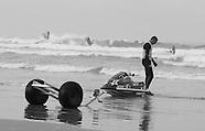 Joe Kinney's Pismo Beach Rager 2008