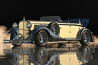 """The Maybach DS8 Zeppelin 1935 is a luxury car that is a representation of the company's past and its future. For those who have seen the movie """"ffiti"""" it might look the same but the car is new, and not an old model. This car will make you want to be a part of history when you get to drive it around for the first time. This car is the result of a collaboration between the car manufacturers and the design department, which aim to deliver a high performance, luxurious, stylish, and comfortable automobile.<br /> <br /> The Maybach brand has some great cars like the Maybach S7 which is sports and luxury car for anyone who wants to feel like a sportsman. This car also represents the Maybach brand's entry into the Electric vehicle segment, which is an exciting new trend in today's world. This new model uses electric motors instead of gasoline engines and is the most successful production model in Maybach history. Other models in the line are the Maybach Tourer and the Maybach Veyron. Each car in this range is completely redesigned and introduces new technology and design features.<br /> <br /> If you are looking for a luxury car, you should definitely consider getting the Maybach DS8 Zeppelin 1935. The new models represent a perfect mixture of form and function. These cars are made using the new DTS architecture which makes it easy to build high-performance cars using the most advanced computerized techniques. The car is completed with new ultra light-weight construction and a sporty feel. You can count on these cars to perform well even under the toughest road conditions."""