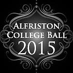 Alfriston College Ball 2015