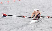 Eton. Great Britain.  Eton Rowing Centre 2011 FISA Junior  World Rowing Championships. Dorney Lake, Nr Windsor. Thursday, 04/08/2011  [Mandatory credit: Peter Spurrier Intersport Images]