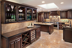 10121 Ormond Kitchen Kitchen