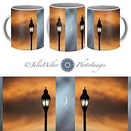 Coffee Mug Showcase   66 - Shop here: https://2-julie-weber.pixels.com/products/watch-julie-weber-coffee-mug.html