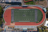 Track and Field-Laney College-Sep 28, 2020