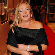 NLD/Amsterdam/20051128 - Uitreiking Beau Monde Awards 2005, Viola Holt