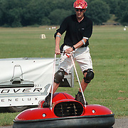 Presentatie Airboard Benji Fun, Stefan Kerkhoffs
