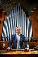 persoonlijk kempen met dirigent jan caeyers-foto joren de weerdt