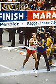 ROAD_RUNNING_NYC_Marathon_Archive