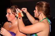 Here's who we saw during the Springboro High School prom at Springboro High School, Saturday, April 30, 2011.