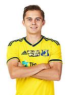 FC Rostov (Rostov on Don)