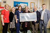 Beauparc Cheque