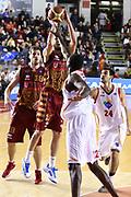 DESCRIZIONE : Roma Campionato Lega A 2013-14 Acea Virtus Roma Umana Reyer Venezia<br /> GIOCATORE : Vitali Luca<br /> CATEGORIA : tiro<br /> SQUADRA : Umana Reyer Venezia<br /> EVENTO : Campionato Lega A 2013-2014<br /> GARA : Acea Virtus Roma Umana Reyer Venezia<br /> DATA : 05/01/2014<br /> SPORT : Pallacanestro<br /> AUTORE : Agenzia Ciamillo-Castoria/M.Simoni<br /> Galleria : Lega Basket A 2013-2014<br /> Fotonotizia : Roma Campionato Lega A 2013-14 Acea Virtus Roma Umana Reyer Venezia<br /> Predefinita :