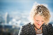 Outside Magazine - Salt Lake Mayor Jackie Biskupski