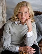 Nancy Kramer of Resource. (Will Shilling/Capital Style)