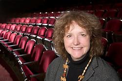 Miranda Barry, Val de Loire Youth Theatre Festival, Stanford Alumni
