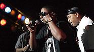 2009 - Gucci Mane at Hara Arena in Trotwood, Ohio