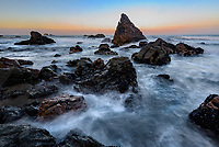 090-P103065<br /> <br /> Sonoma Coast State Park<br /> © 2019, California State Parks.<br /> Photo by Brian Baer