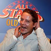 NLD/Amsterdam/20111010 - Premiere All Stars 2, Tygo Gernandt