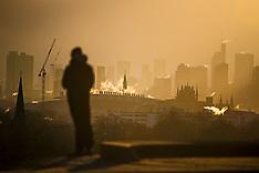 2021_02_10_Freezing_London_Sunrise_BC