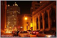 2011-09-17 Hometown Hotties