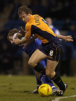Photo: Alan Crowhurst, Digitalsport<br />