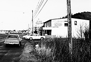 9702-05-14  Depoe Bay Fish Market, Oregon