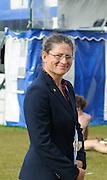 Henley, GREAT BRITAIN,  2012 Henley Royal Regatta. Guin BATTEN, Henley Steward. Wednesday  18:28:23  27/06/2012 [Mandatory Credit, Intersport-images] ..Rowing Courses, Henley Reach, Henley, ENGLAND . HRR