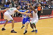 DESCRIZIONE : Milano Final Eight Coppa Italia 2014 Finale Montepaschi Siena - Dinamo Banco di Sardegna Sassari<br /> GIOCATORE : Drake Diener<br /> CATEGORIA : Palleggio Penetrazione Fallo<br /> SQUADRA : Dinamo Banco di Sardegna Sassari<br /> EVENTO : Final Eight Coppa Italia 2014 Milano<br /> GARA : Montepaschi Siena - Dinamo Banco di Sardegna Sassari<br /> DATA : 09/02/2014<br /> SPORT : Pallacanestro <br /> AUTORE : Agenzia Ciamillo-Castoria / Luigi Canu<br /> Galleria : Final Eight Coppa Italia 2014 Milano<br /> Fotonotizia : Milano Final Eight Coppa Italia 2014 Finale Montepaschi Siena - Dinamo Banco di Sardegna Sassari<br /> Predefinita :