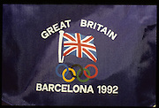 +1992 +Molesey +Henley 1992 GBRowing Training, Molesey/Henley, United Kingdom