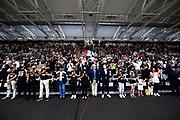 VIP <br /> Segafredo Virtus Bologna - A X Armani Exchange Olimpia Milano<br /> Basket Serie A LBA 2020/2021 - Finale Playoff G4<br /> Bologna 11 June 2021<br /> Foto Mattia Ozbot / Ciamillo-Castoria