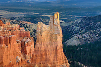 Bryce Canyon from Paria Viewpoint, Bryce Canyon National Park Utah