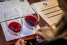 Curso Intensivo de Vinhos 09|10|19