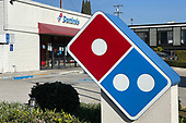 News-Domino's Pizza-Jan 9, 2021